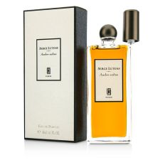 Serge Lutens Ambre Sultan Eau De Parfum Spray 50ml/1.69oz
