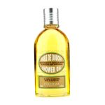L'Occitane Almond Cleansing Soothing Shower Oil 250ml/8.4oz