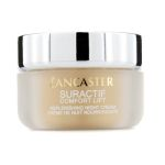 Lancaster Suractif Comfort Lift Replenishing Night Cream 50ml/1.7oz