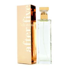 Elizabeth Arden 5th Avenue After Five Eau De Parfum Spray 125ml/4.2oz