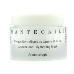 Chantecaille Jasmine Lily Healing Mask 50ml/1.7oz