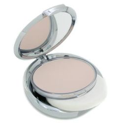Chantecaille Compact Makeup Powder Foundation - Petal 10g/0.35oz