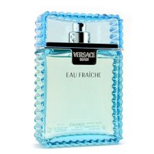 Versace Eau Fraiche Eau De Toilette Spray 100ml/3.3oz