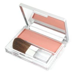 Clinique Blushing Blush Powder Blush - # 102 Innocent Peach 6g/0.21oz