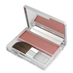 Clinique Blushing Blush Powder Blush - # 120 Bashful Blush 6g/0.21oz