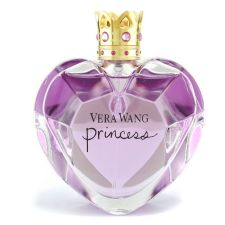 Vera Wang Princess Eau De Toilette Spray 100ml/3.4oz