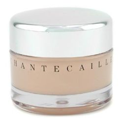 Chantecaille Future Skin Oil Free Gel Foundation - Alabaster 30g/1oz