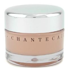 Chantecaille Future Skin Oil Free Gel Foundation - Ivory 30g/1oz