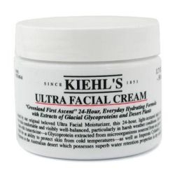Kiehl's Ultra Facial Cream 50ml/1.7oz