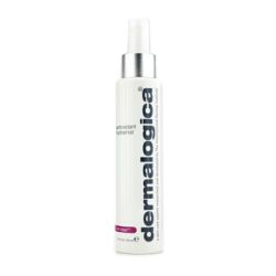 Dermalogica Age Smart Antioxidant Hydramist 150ml/5.1oz
