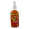 Juice Beauty Blemish Clearing Serum 50ml/2oz