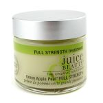 Juice Beauty Green Apple Peel - Full Strength 60ml/2oz
