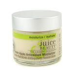 Juice Beauty Green Apple Age Defy Moisturizer 50ml/2oz