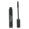 Christian Dior Diorshow Black Out Mascara Waterproof - # 099 Kohl Black 10ml/0.33oz