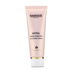 Darphin Intral Soothing Cream 50ml/1.6oz