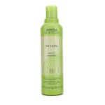 Aveda Be Curly Shampoo 250ml/8.5oz
