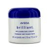 Aveda Brilliant Anti-Humectant Pomade 75ml/2.6oz