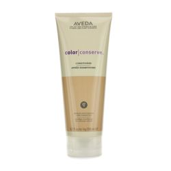 Aveda Color Conserve Conditioner 200ml/6.7oz
