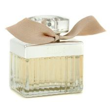 Chloe Eau De Parfum Spray 50ml/1.7oz