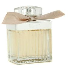 Chloe Eau De Parfum Spray 75ml/2.5oz