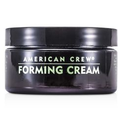 American Crew Men Forming Cream 85g/3oz