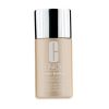Clinique Even Better Makeup SPF15 (Dry Combination to Combination Oily) - No. 04 Cream Chamois 6MNY-04 30ml/1oz
