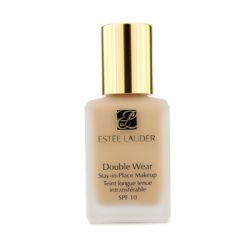 Estee Lauder Double Wear Stay In Place Makeup SPF 10 - No. 16 Ecru 30ml/1oz