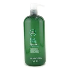 Paul Mitchell Tea Tree Special Conditioner (Invigorating Conditioner) 1000ml/33.8oz