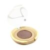 Jane Iredale PurePressed Single Eye Shadow - Supernova 1.8g/0.06oz