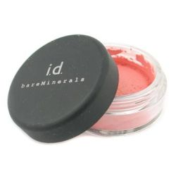 Bare Escentuals i.d. BareMinerals Blush - Vintage Peach 0.85g/0.03oz