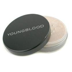 Youngblood Natural Loose Mineral Foundation - Pearl 10g/0.35oz