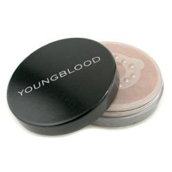Youngblood Natural Loose Mineral Foundation - Toffee 10g/0.35oz