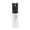 Christian Dior Homme Dermo System Anti-Fatigue Firming Eye Serum 15ml/0.5oz