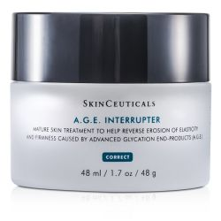 Skin Ceuticals A.G.E. Interrupter 50ml/1.7oz