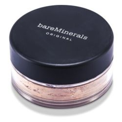 Bare Escentuals BareMinerals Original SPF 15 Foundation - # Fairly Medium (C20) 8g/0.28oz