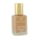 Estee Lauder Double Wear Stay In Place Makeup SPF 10 - No. 10 Ivory Beige (3N1) 30ml/1oz