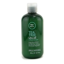 Paul Mitchell Tea Tree Special Conditioner 300ml/10.14oz