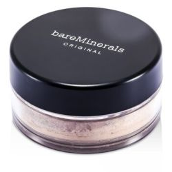 Bare Escentuals BareMinerals Original SPF 15 Foundation - # Fair (C10) 8g/0.28oz