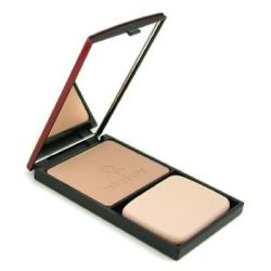 Sisley Phyto Teint Eclat Compact Foundation - # 2 Soft Beige 10g/0.35oz