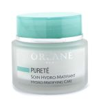 Orlane Hydro Matifying Care 50ml/1.7oz