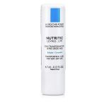 La Roche Posay Nutritic Lips 4.7ml/0.15oz