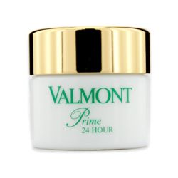 Valmont Prime 24 Hour Moisturizing Cream 50ml/1.7oz
