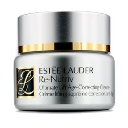 Estee Lauder Re-Nutriv Ultimate Lift Age-Correcting Creme 50ml/1.7oz