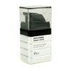 Christian Dior Homme Dermo System Age Control Firming Care 50ml/1.7oz