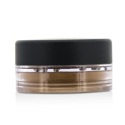 Bare Escentuals BareMinerals All Over Face Color - Warmth 1.5g/0.05oz