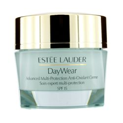 Estee Lauder DayWear Advanced Multi-Protection Anti-Oxidant Creme SPF 15 (For Normal/ Combination Skin) 50ml/1.7oz