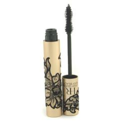 Helena Rubinstein Lash Queen Sexy Blacks Mascara - # 01 Scandalous Black 7.34g/0.24oz