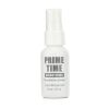 Bare Escentuals BareMinerals Prime Time Brightening Foundation Primer 30ml/1oz