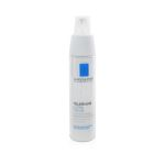 La Roche Posay Toleriane Ultra Intense Soothing Care 40ml/1.35oz