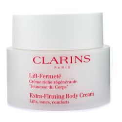 Clarins Extra Firming Body Cream 200ml/6.8oz